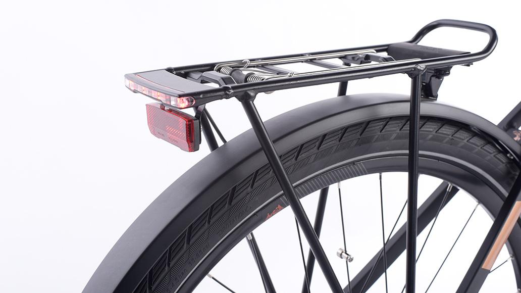 Falter E 9.8, Test, E-Bike-Test, E-Bike, Kaufberatung