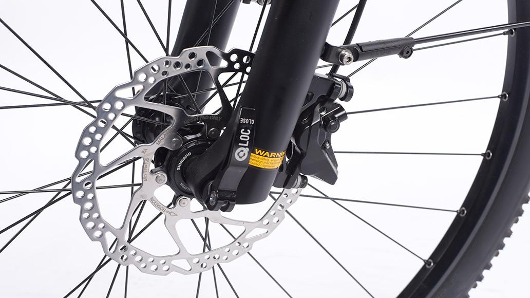 Kalkhoff Entice 5.B Excite, E-Bike-Test, Test, Kaufberatung