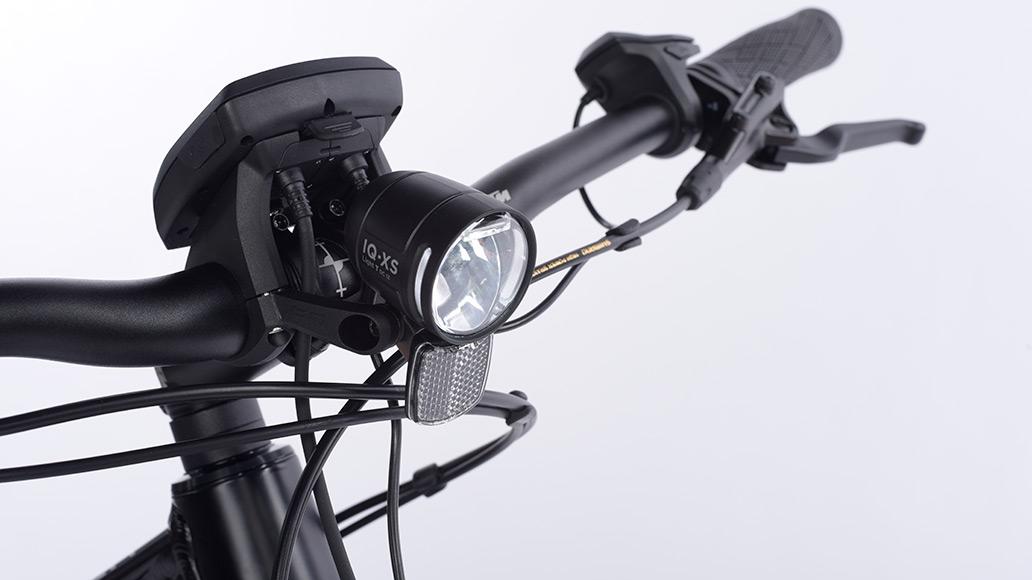 KTM Macina Chacana LFC, E-Bike-Test, Test, E-Bike, Kaufberatung