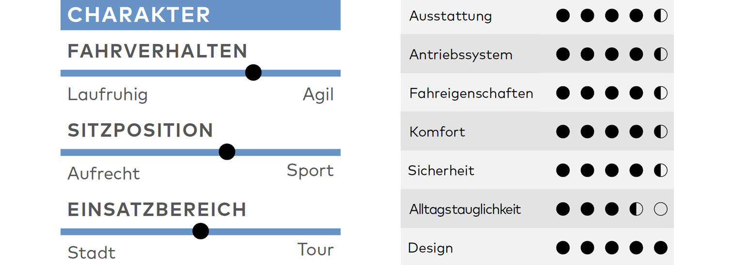 Schindelhauer Hannah, Test, E-Bike, E-Bike-Test, Kaufberatung