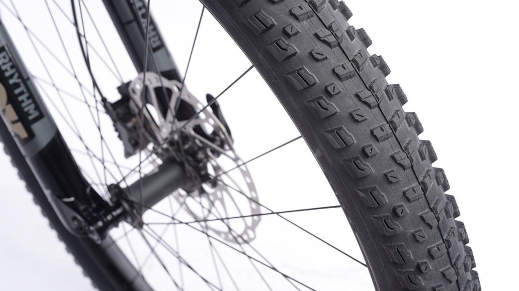 Scott Strike eRide 910, E-Bike, Test, E-Bike-Test, Kaufberatung