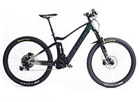 Scott Strike eRide 910: E-Bike im Test – Bewertung des Fully-E-MTB