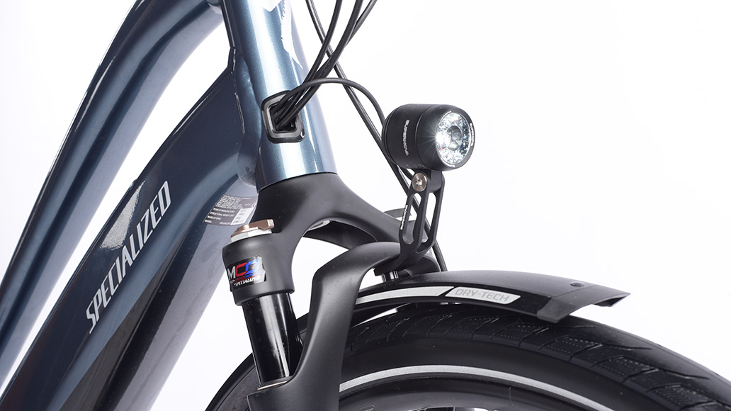 Specialized Turbo Como 5.0 700C, Test, Kaufberatung, E-Bike-Test, E-Bike