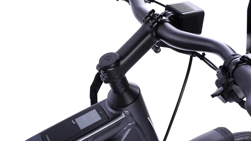 Stromer ST1, Test, S-Pedelec, E-Bike, E-Bike-Test, Test, Kaufberatung