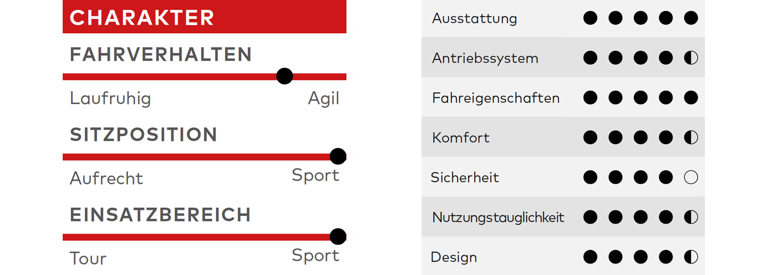 Bergamont E-Grandurance, Test, E-Bike-Test, Kaufberatung