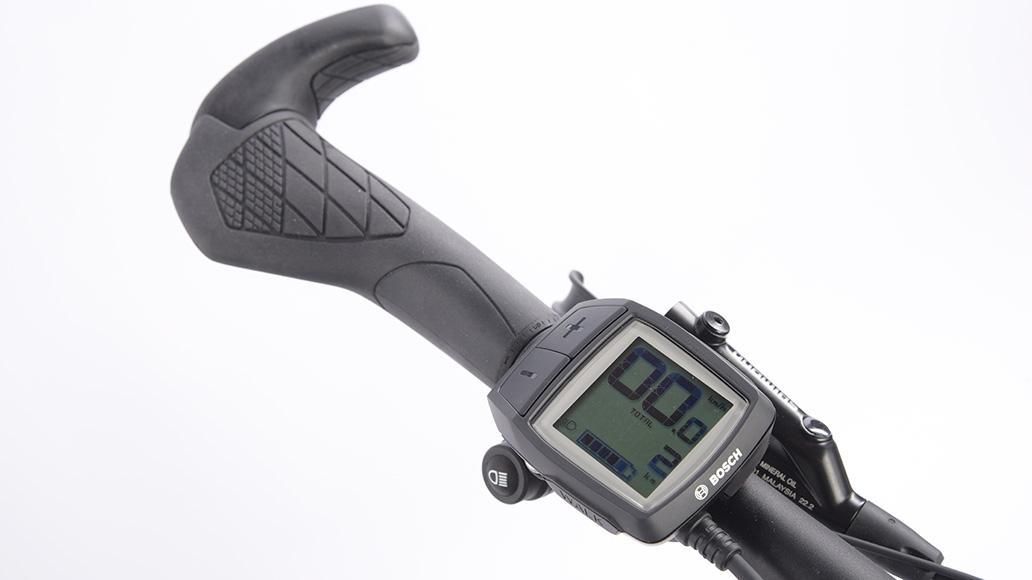 Canyon Pathlite:ON 8.0, Test, E-Bike-Test, E-Bike, Kaufberatung