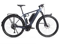 Canyon Pathlite:ON 8.0: E-Bike im Test – Preis-Leistungs-Tipp