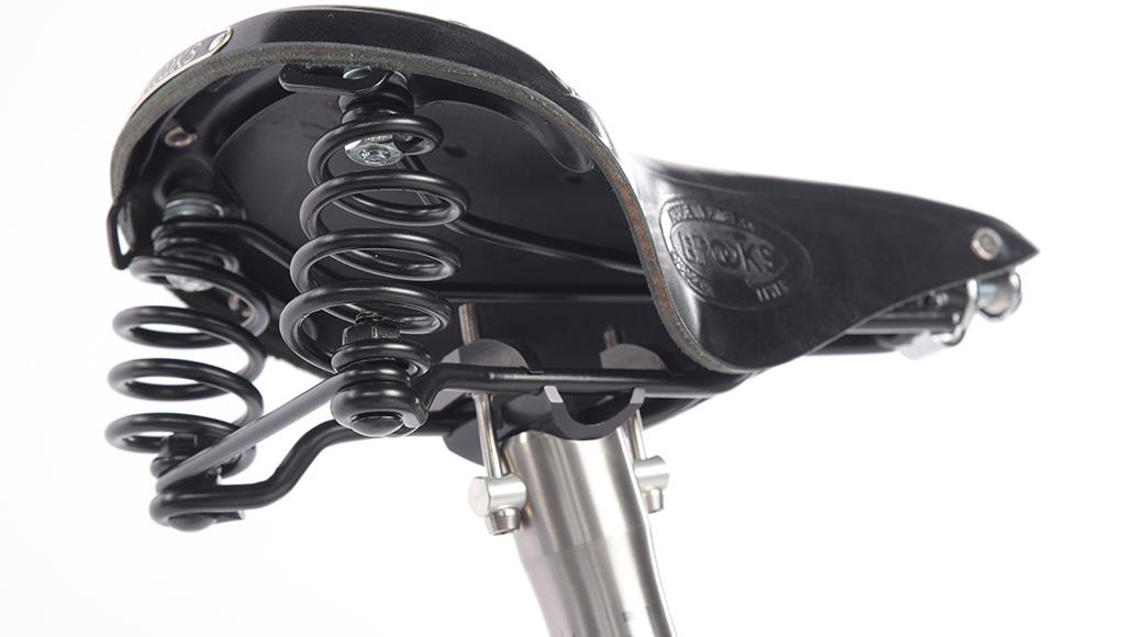 Falkenjagd Hoplit E14 Reiserad, Test, E-Bike, E-Bike-Test, Reiserad, Kaufberatung