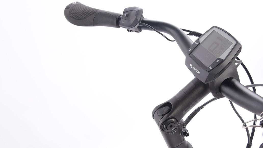 Kalkhoff Agattu 4.B Advance, Test, E-Bike-Test, E-Bike, Kaufberatung