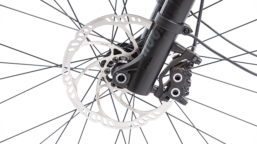 Klever X Speed Pinion, Test, E-Bike-Test, S-Pedelec, Kaufberatung