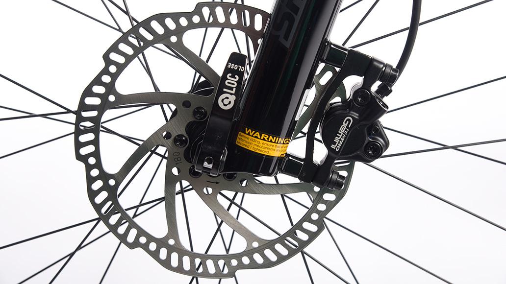 R Raymon Hardray E-Seven 7.0, Test, E-Bike-Test, E-MTB, Kaufberatung