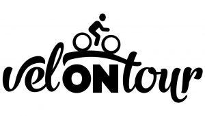 Velontour, Radreisen
