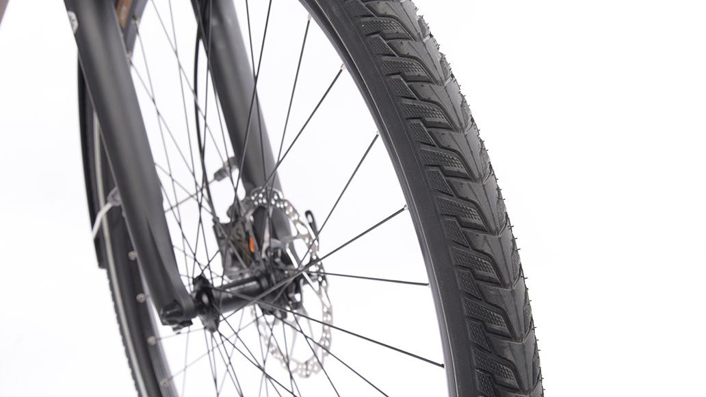 Victoria eTouring 7.7, Test, E-Bike-Test, E-Bike, Kaufberatung