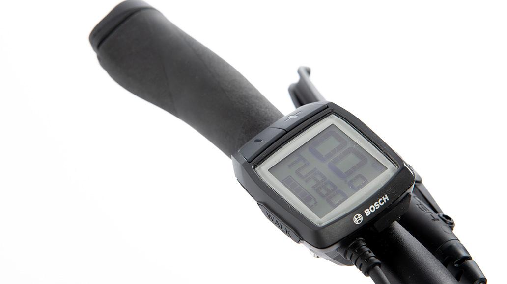 Kalkhoff Agattu 4.B Move Benelux, Test, E-Bike-Test, Kaufberatung