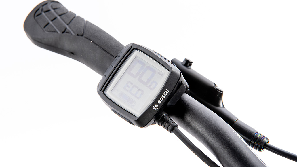 Kalkhoff Entice 3.B Move, Test, E-Bike-Test, E-Bike, Kaufberatung