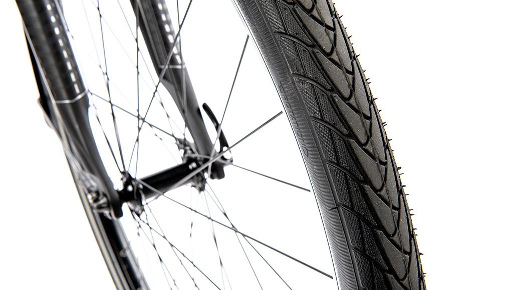 Raleigh Corby 8, Test, E-Bike-Test, E-Bike, Kaufberatung