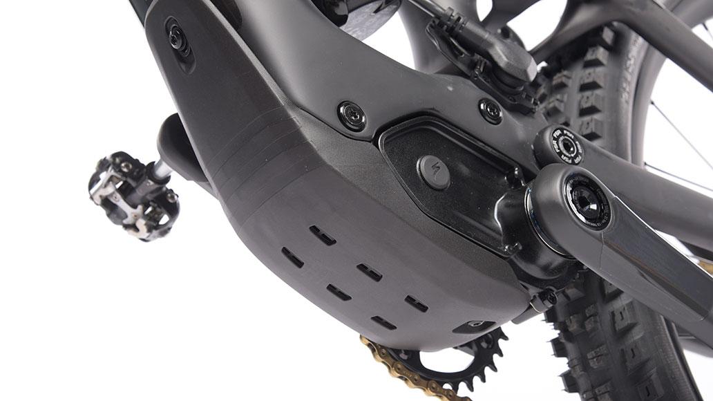 Specialized S-Works Turbo Levo SL, Test, E-Bike-Test, Kaufberatung