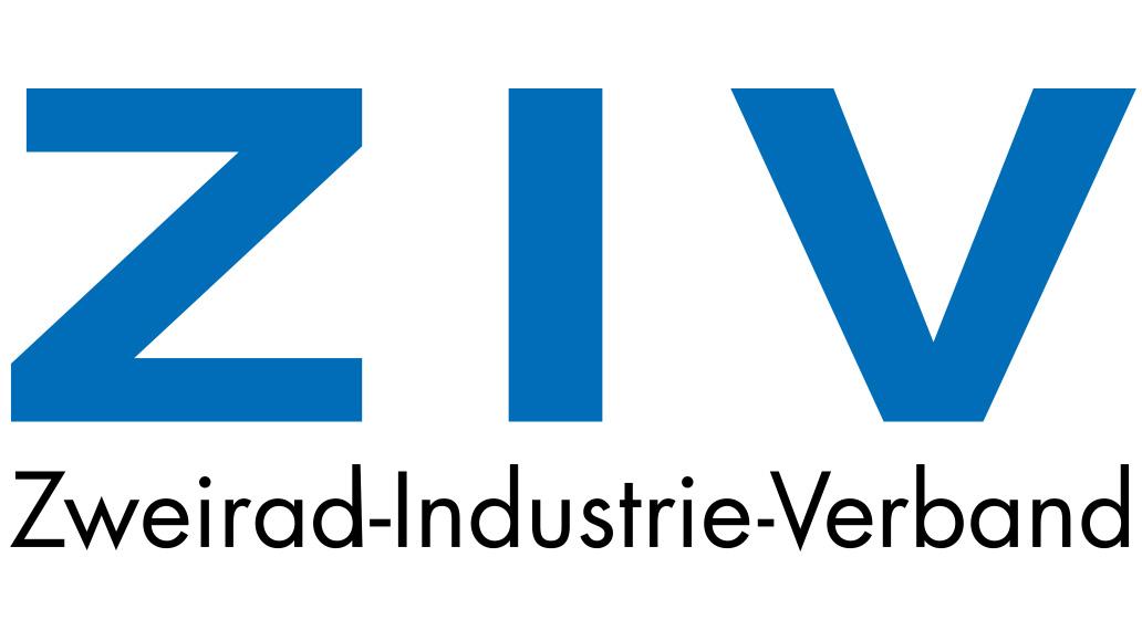 Verkehrswende, ZIV, Mobilitätsprämie