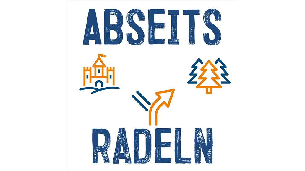 Radurlaub, ADFC, komoot, Radfahren, Sommer