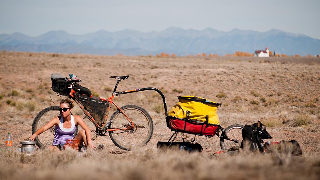 Fahrrad, Anhänger, Versicherung, Hepster