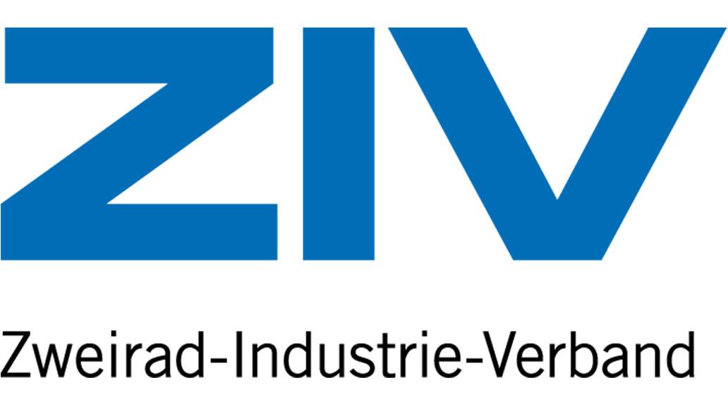 ZIV, Zweirad-Industrie-Verband, Ernst Brust