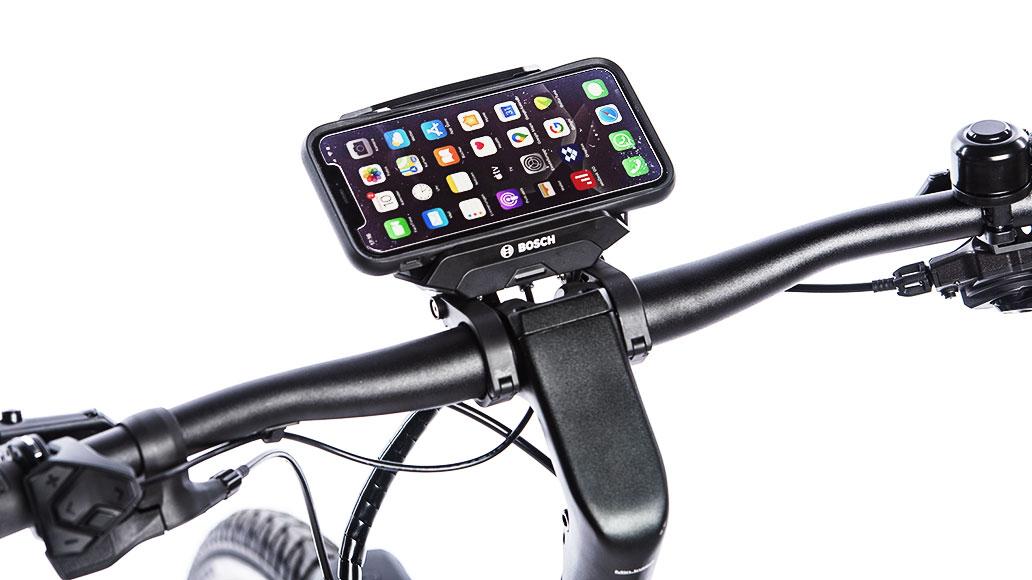 Victoria eTrekking 10.10, Test, E-Bike-Test, E-Bike, Kaufberatung