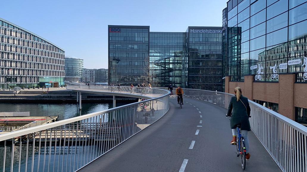 Europäische Mobilitätswoche, Fahrrad, Umweltbundesamt, Radfahren
