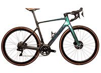 Scott Addict E-Ride Premium: E-Rennrad im Test