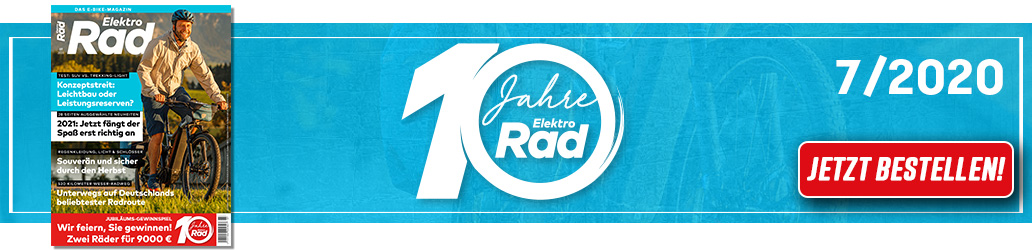 ElektroRad 7/2020, Banner