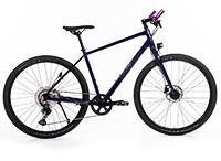 Diamant 136: Urbanbike im Test – Ausstattung, Fahreigenschaften