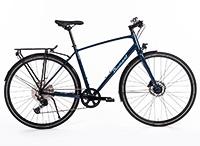 Diamant Rubin Legere: Urbanbike im Test – Preis-Leistungs-Tipp