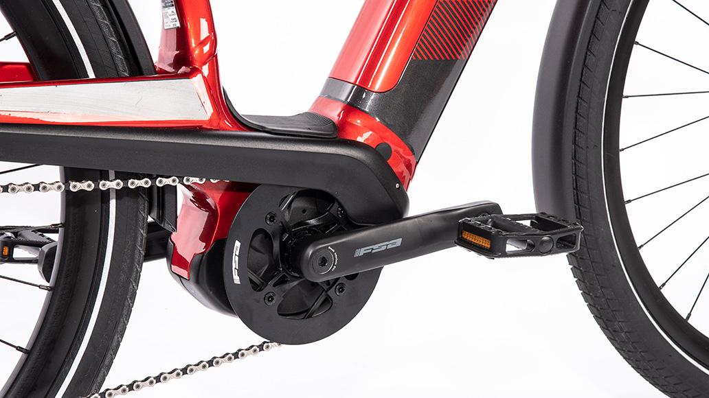 Cannondale Mavaro Neo 5+, Test, E-Bike, E-Bike-Test, Kaufberatung