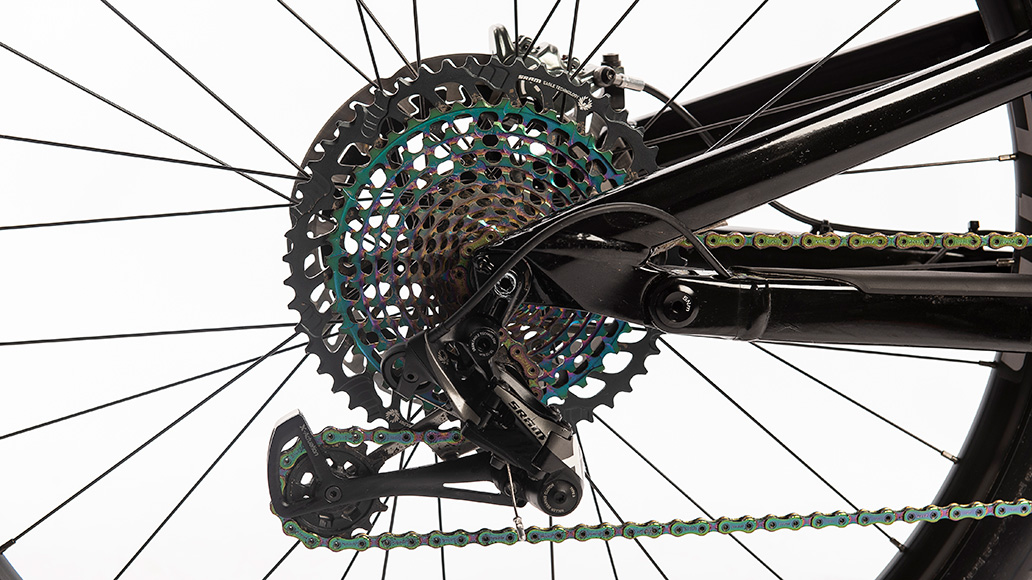 Cannondale Moterra Neo Carbon 1, E-MTB, E-Bike, E-Bike-Test, Test, Kaufberatung