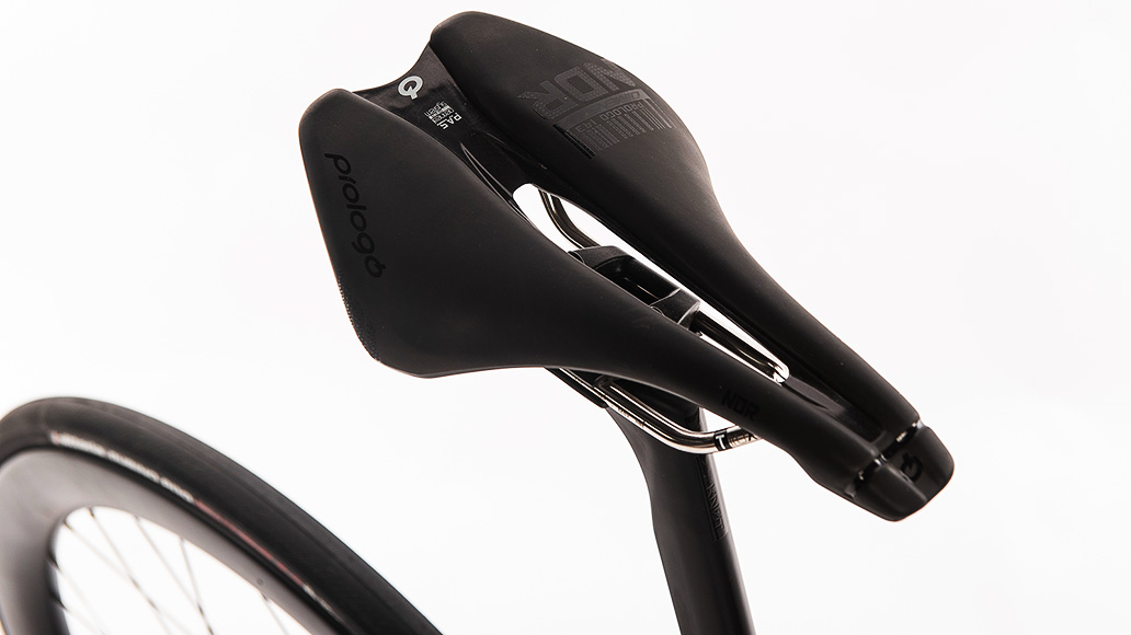 Cannondale SuperSix Evo Neo 1, E-Rennrad, Test, E-Bike, E-Bike-Test, Kaufberatung
