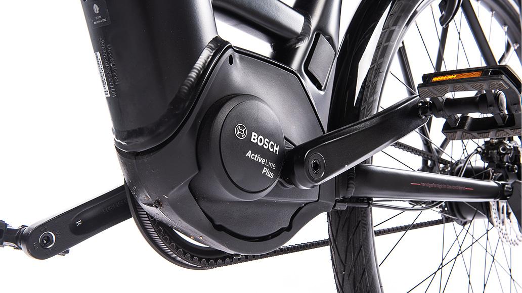 Diamant Beryll Esprit+, Test, E-Bike, E-Bike-Test, Kaufberatung