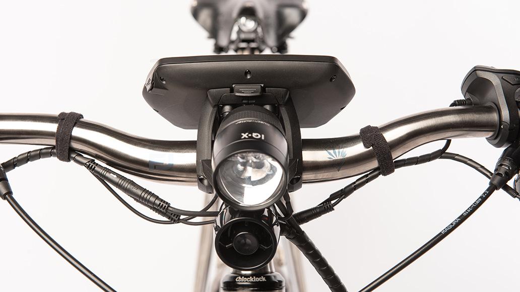 Falkenjagd Hoplit E14 Speed, Test, E-Bike, S-Pedelec, E-Bike-Test, Kaufberatung