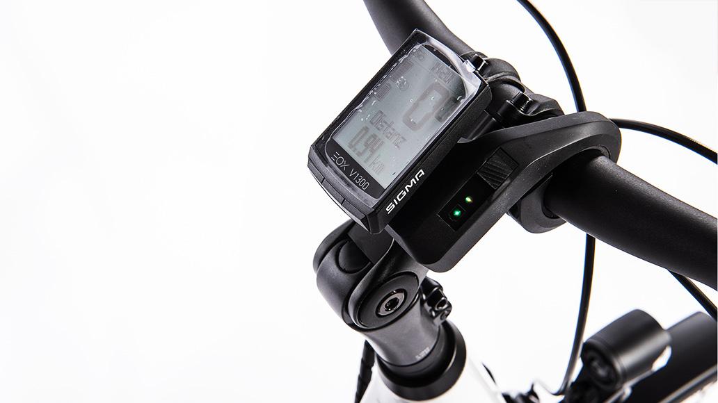Falter E 8.2 FL, Test, E-Bike, E-Bike-Test, Kaufberatung