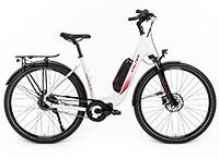 Falter E 8.2 FL: E-Bike im Test – Antrieb, Ausstattung, Bewertung