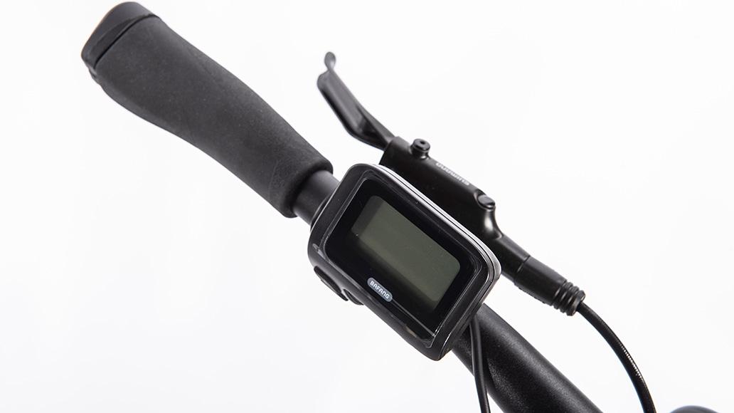 Falter E 9.0 Urban, Test, E-Bike, E-Bike-Test, Kaufberatung