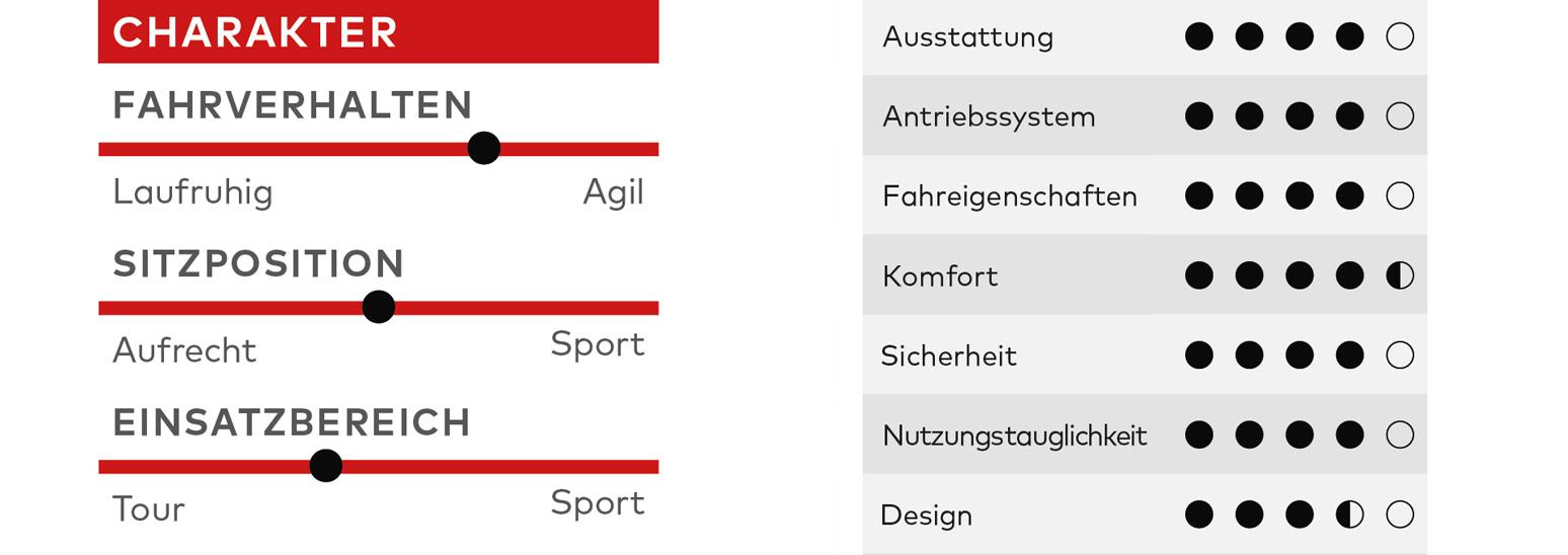 Fischer Montis 6.0i, Test, E-MTB, Hardtail, E-Bike-Test, Kaufberatung