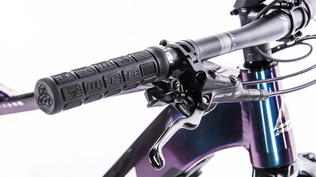 Fuji Ambient Evo 29 1.1, Test, E-Bike. E-Bike-Test, Kaufberatung
