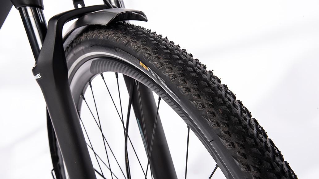 Giant Explore E+ 0 Pro GTS, Test, E-Bike, E-Bike-Test, Kaufberatung