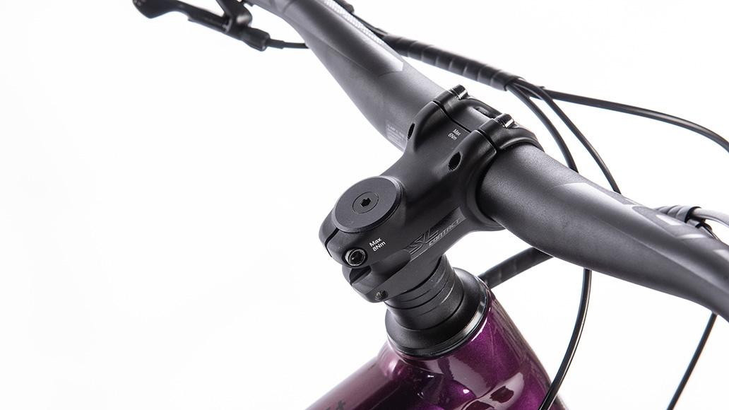 Liv Intrigue X E+ 1, Test, E-MTB, E-Bike, E-Bike-Test, Kaufberatung