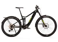 Merida eOne-Forty EQ: E-Bike im Test – Antrieb, Ausstattung, Bewertung