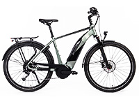 Morrison Sub 2.0: SUV-E-Bike im Test – Preis-Leistungs-Tipp