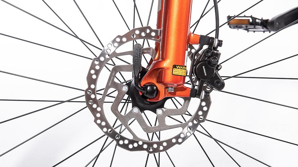 Prophete Graveler E-MTB, Test, E-Bike, E-MTB, E-Bike-Test, Kaufberatung