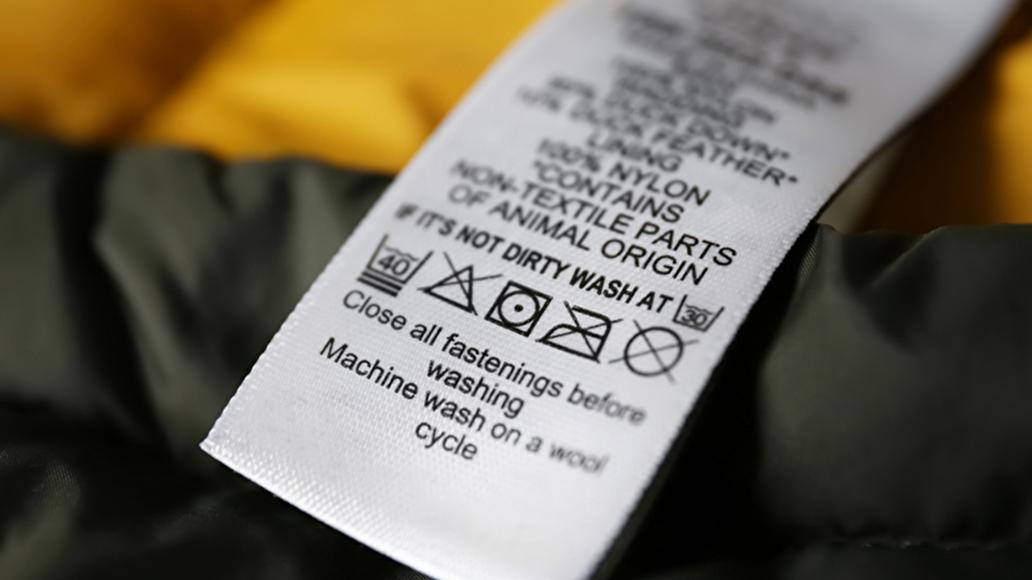 Radbekleidung, Waschtipps, Pflegetipps, Radfahren, E-Bike