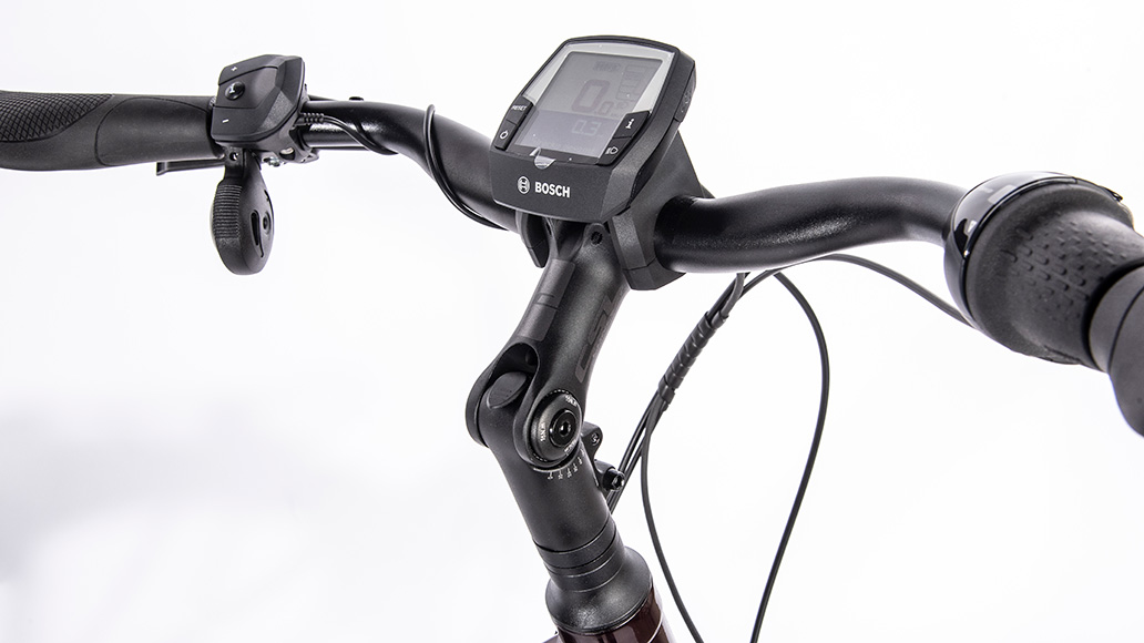 Raleigh Bristol Premium, E-Bike, Test, E-Bike-Test, Kaufberatung