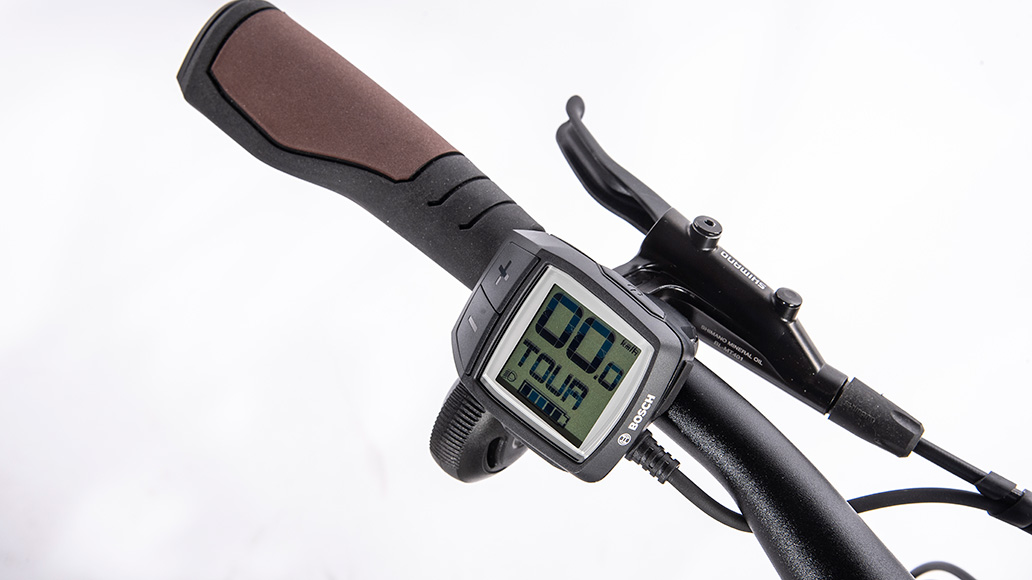 Raleigh Liverpool Premium, Test, E-Bike, E-Bike-Test, Kaufberatung