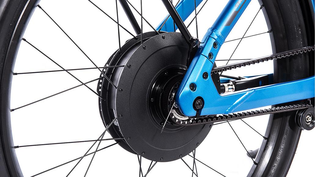Stromer ST2, Test, S-Pedelec, E-Bike, E-Bike-Test, Kaufberatung